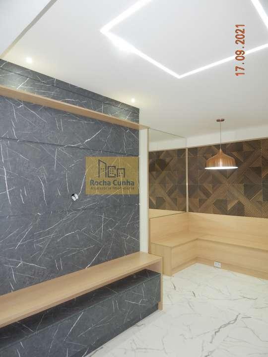 Apartamento 2 quartos para alugar São Paulo,SP - R$ 2.800 - LOCACAO7980 - 4