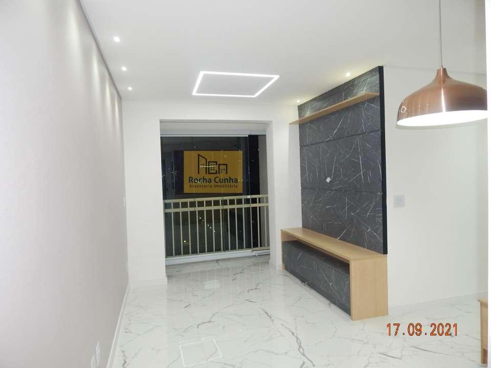 Apartamento 2 quartos para alugar São Paulo,SP - R$ 2.800 - LOCACAO7980 - 5