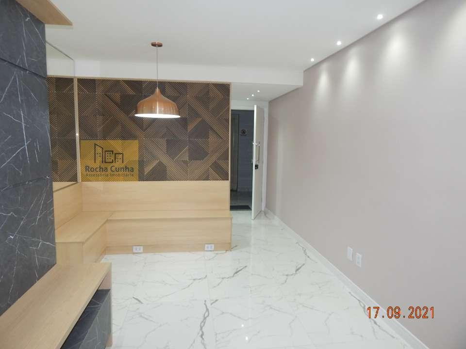 Apartamento 2 quartos para alugar São Paulo,SP - R$ 2.800 - LOCACAO7980 - 6
