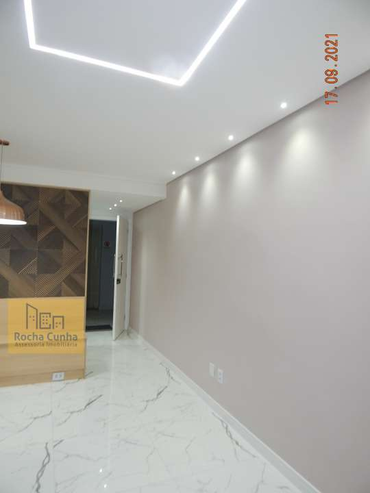 Apartamento 2 quartos para alugar São Paulo,SP - R$ 2.800 - LOCACAO7980 - 7