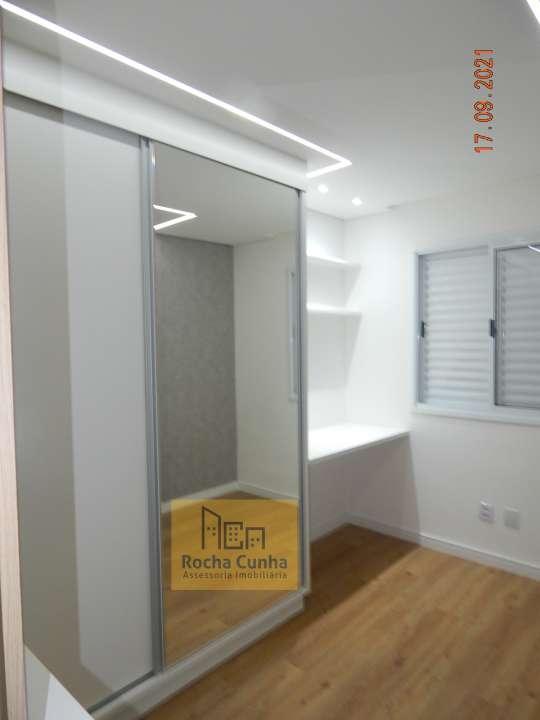 Apartamento 2 quartos para alugar São Paulo,SP - R$ 2.800 - LOCACAO7980 - 9