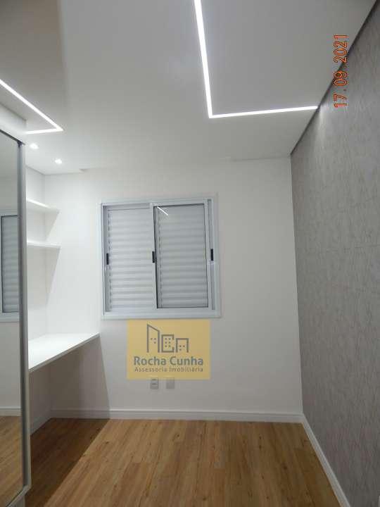 Apartamento 2 quartos para alugar São Paulo,SP - R$ 2.800 - LOCACAO7980 - 10