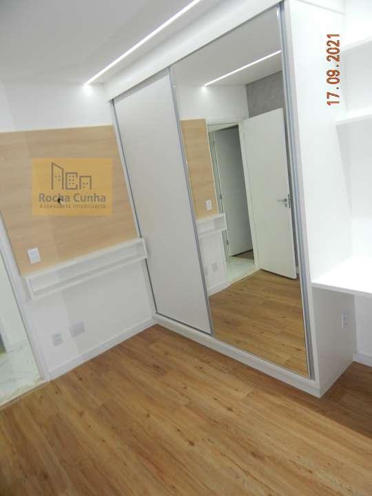 Apartamento 2 quartos para alugar São Paulo,SP - R$ 2.800 - LOCACAO7980 - 11