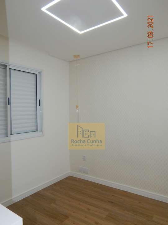 Apartamento 2 quartos para alugar São Paulo,SP - R$ 2.800 - LOCACAO7980 - 12