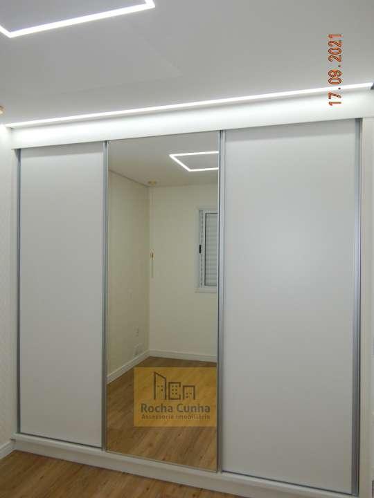 Apartamento 2 quartos para alugar São Paulo,SP - R$ 2.800 - LOCACAO7980 - 13