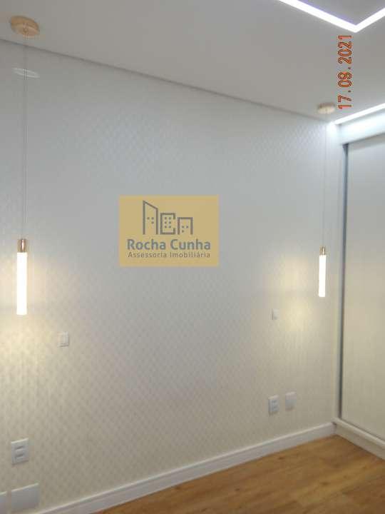 Apartamento 2 quartos para alugar São Paulo,SP - R$ 2.800 - LOCACAO7980 - 14