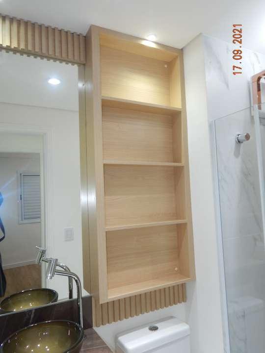 Apartamento 2 quartos para alugar São Paulo,SP - R$ 2.800 - LOCACAO7980 - 15