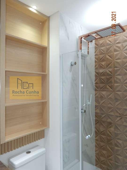 Apartamento 2 quartos para alugar São Paulo,SP - R$ 2.800 - LOCACAO7980 - 16