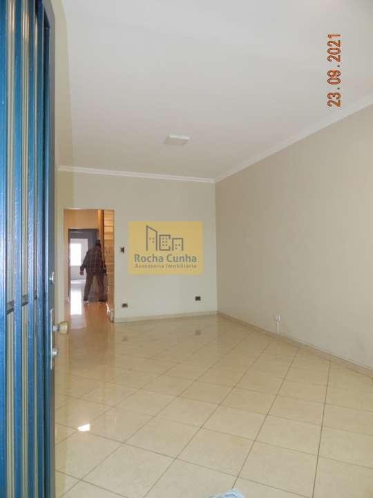 Casa 2 quartos à venda São Paulo,SP Perdizes - R$ 1.200.000 - VENDA0233 - 3