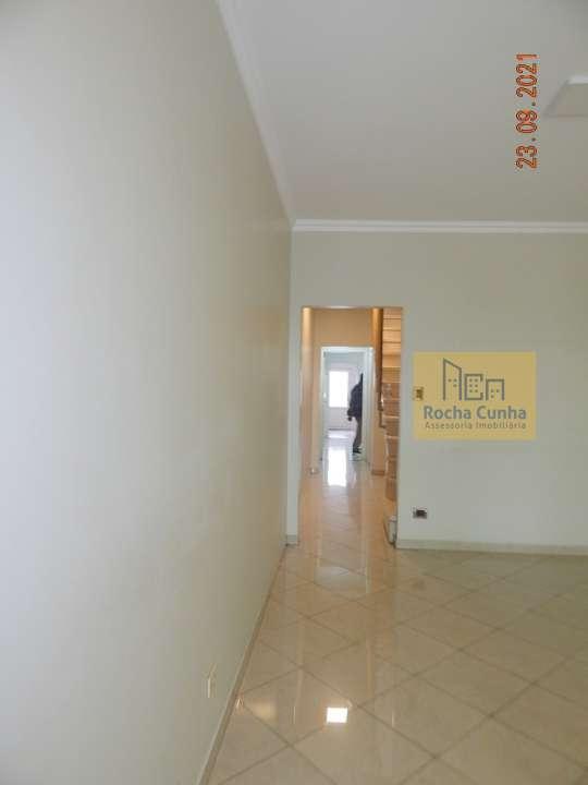 Casa 2 quartos à venda São Paulo,SP Perdizes - R$ 1.200.000 - VENDA0233 - 4