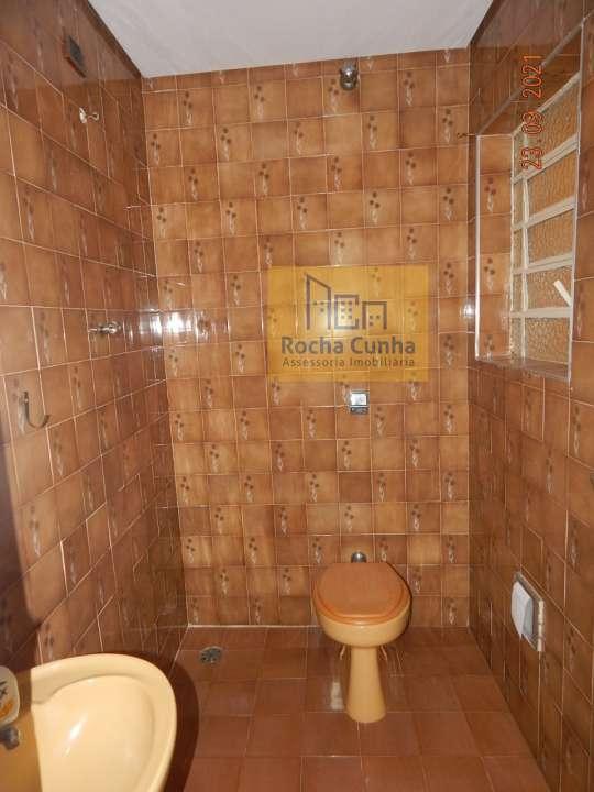 Casa 2 quartos à venda São Paulo,SP Perdizes - R$ 1.200.000 - VENDA0233 - 5