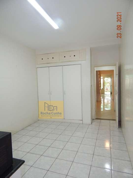 Casa 2 quartos à venda São Paulo,SP Perdizes - R$ 1.200.000 - VENDA0233 - 10