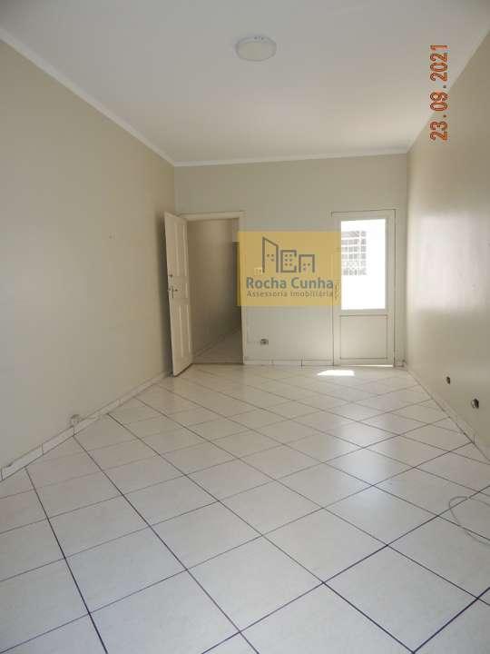 Casa 2 quartos à venda São Paulo,SP Perdizes - R$ 1.200.000 - VENDA0233 - 12