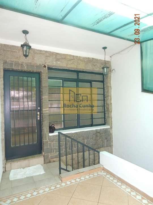 Casa 2 quartos à venda São Paulo,SP Perdizes - R$ 1.200.000 - VENDA0233 - 15