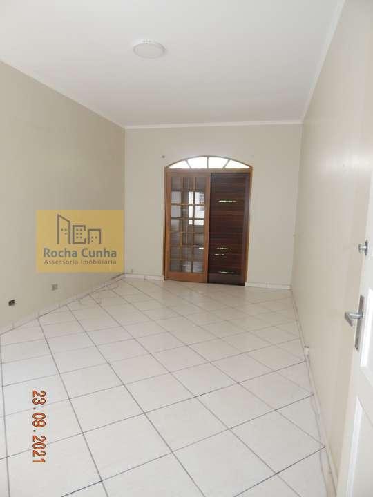 Casa 2 quartos à venda São Paulo,SP Perdizes - R$ 1.200.000 - VENDA0233 - 16