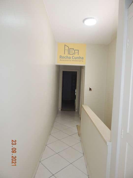 Casa 2 quartos à venda São Paulo,SP Perdizes - R$ 1.200.000 - VENDA0233 - 18