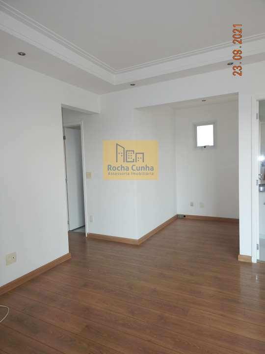 Apartamento 3 quartos para alugar São Paulo,SP - R$ 4.000 - LOCACAO5500 - 8