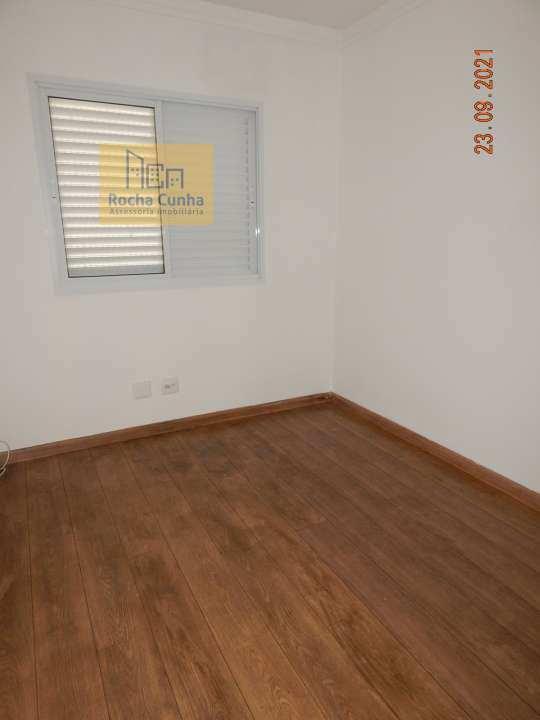 Apartamento 3 quartos para alugar São Paulo,SP - R$ 4.000 - LOCACAO5500 - 9