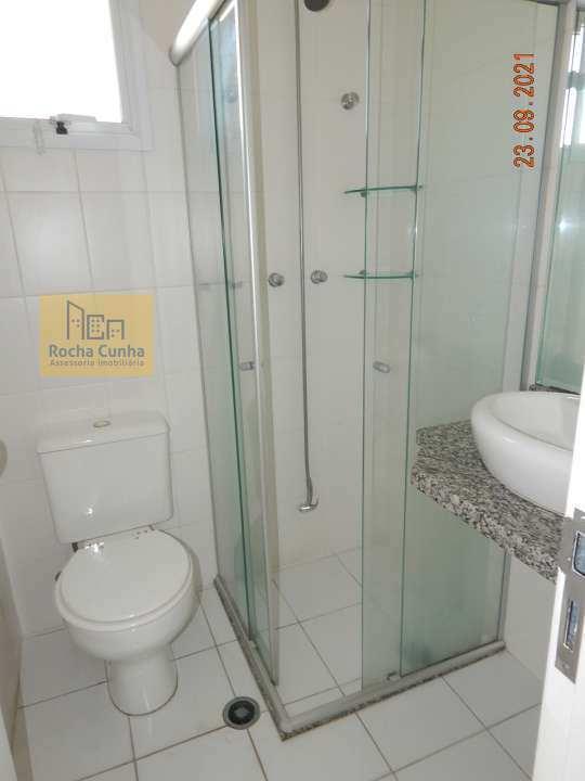 Apartamento 3 quartos para alugar São Paulo,SP - R$ 4.000 - LOCACAO5500 - 10