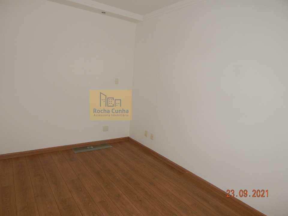 Apartamento 3 quartos para alugar São Paulo,SP - R$ 4.000 - LOCACAO5500 - 11