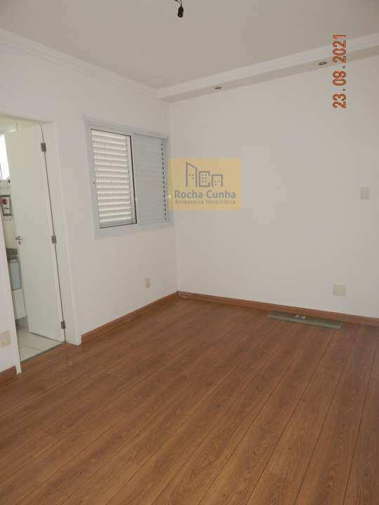 Apartamento 3 quartos para alugar São Paulo,SP - R$ 4.000 - LOCACAO5500 - 12