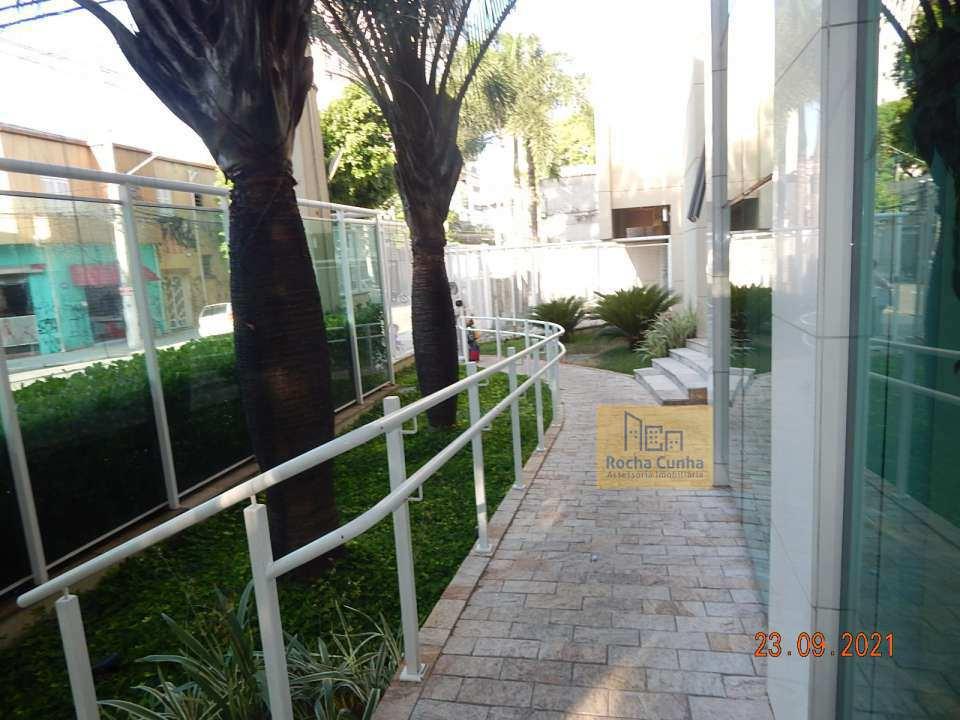 Apartamento 3 quartos para alugar São Paulo,SP - R$ 4.000 - LOCACAO5500 - 14
