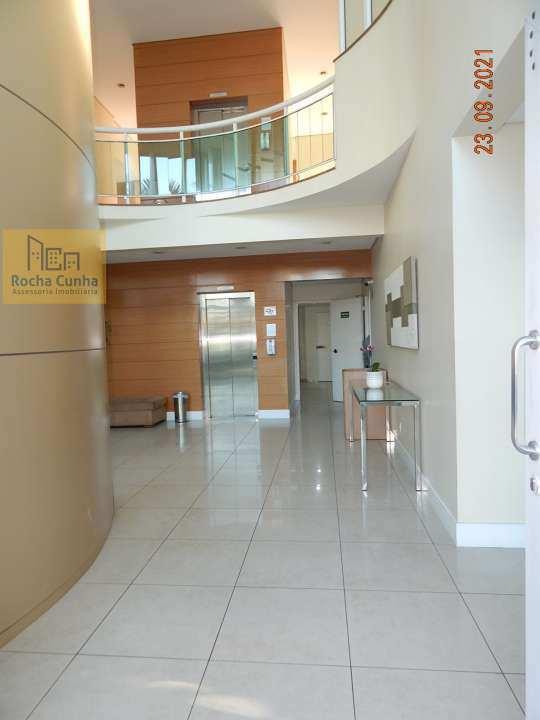 Apartamento 3 quartos para alugar São Paulo,SP - R$ 4.000 - LOCACAO5500 - 15