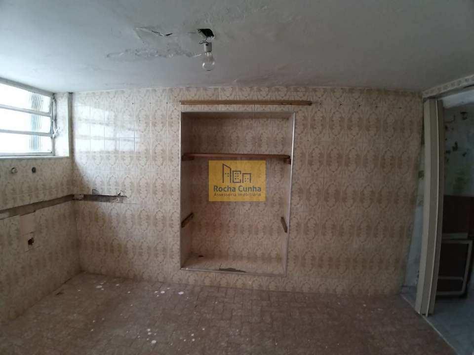Casa 2 quartos à venda São Paulo,SP - R$ 900.000 - VENDA2000 - 10