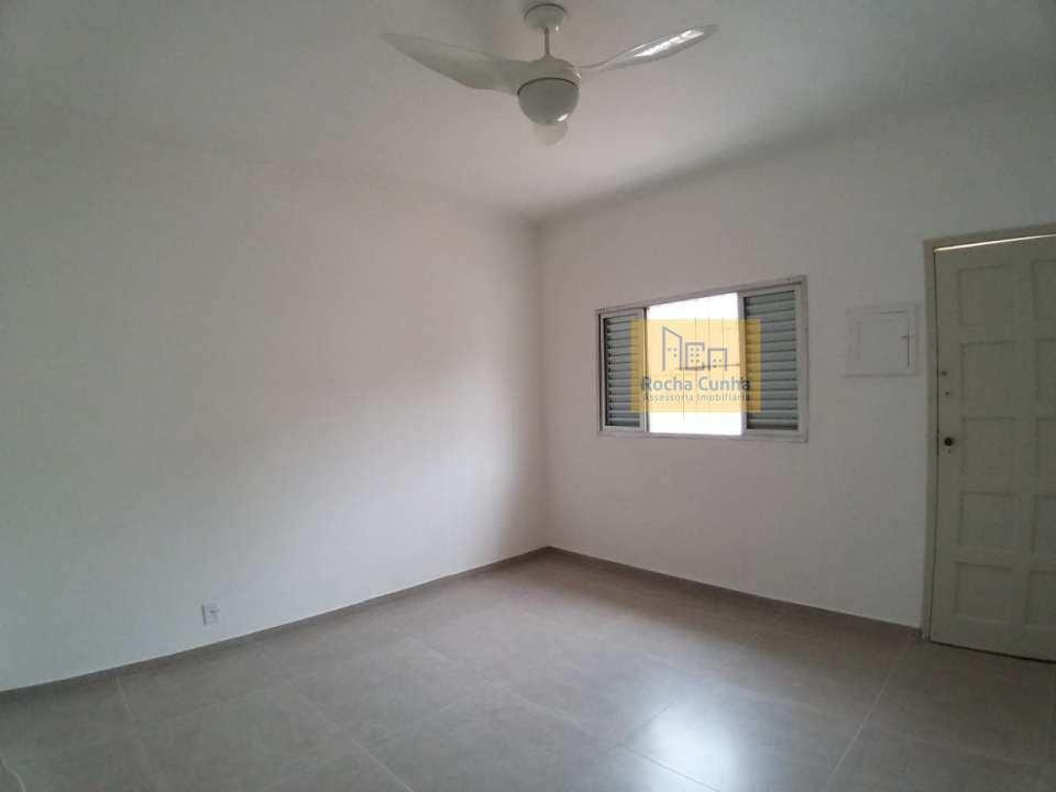 Casa 2 quartos à venda São Paulo,SP - R$ 900.000 - VENDA2000 - 12