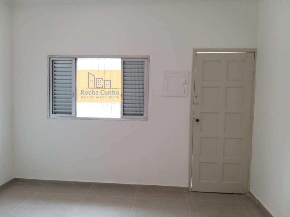 Casa 2 quartos à venda São Paulo,SP - R$ 900.000 - VENDA2000 - 13