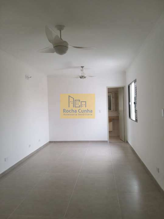 Casa 2 quartos à venda São Paulo,SP - R$ 900.000 - VENDA2000 - 14
