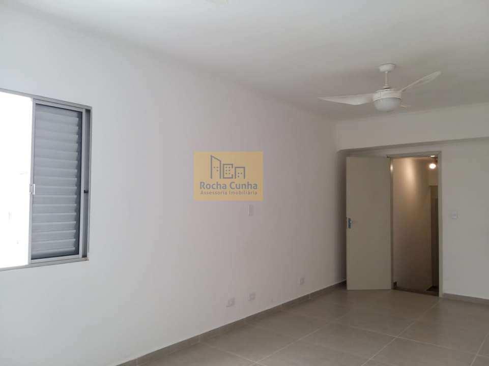 Casa 2 quartos à venda São Paulo,SP - R$ 900.000 - VENDA2000 - 15