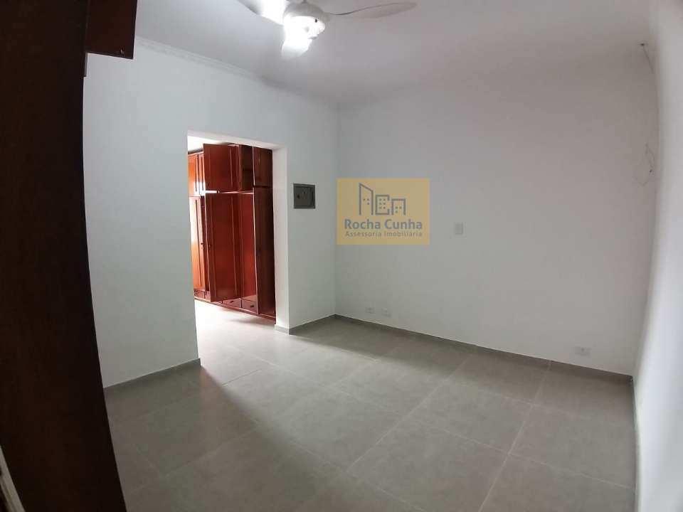 Casa 2 quartos à venda São Paulo,SP - R$ 900.000 - VENDA2000 - 16