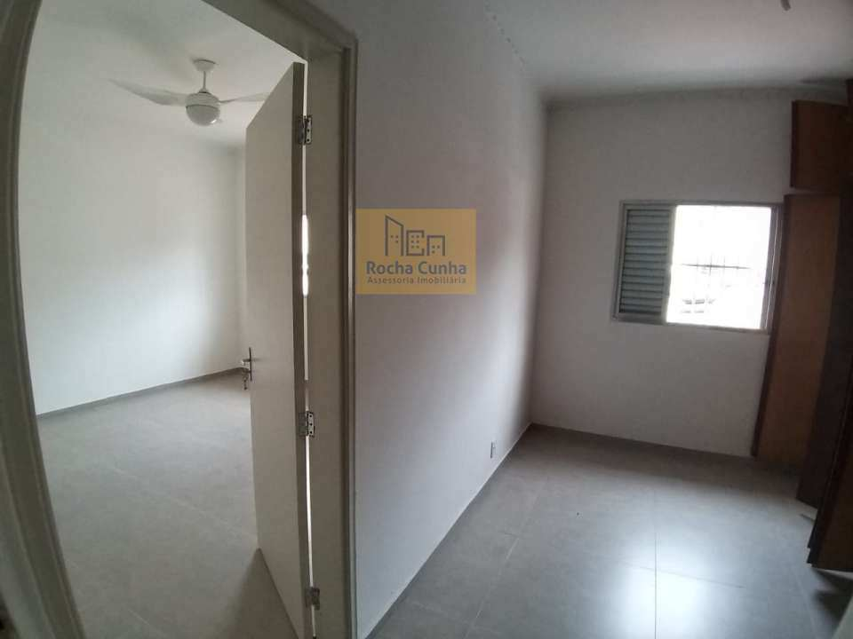 Casa 2 quartos à venda São Paulo,SP - R$ 900.000 - VENDA2000 - 17