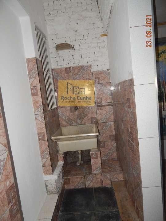 Ponto comercial 300m² para alugar São Paulo,SP - R$ 8.000 - LOCACAO6926 - 16