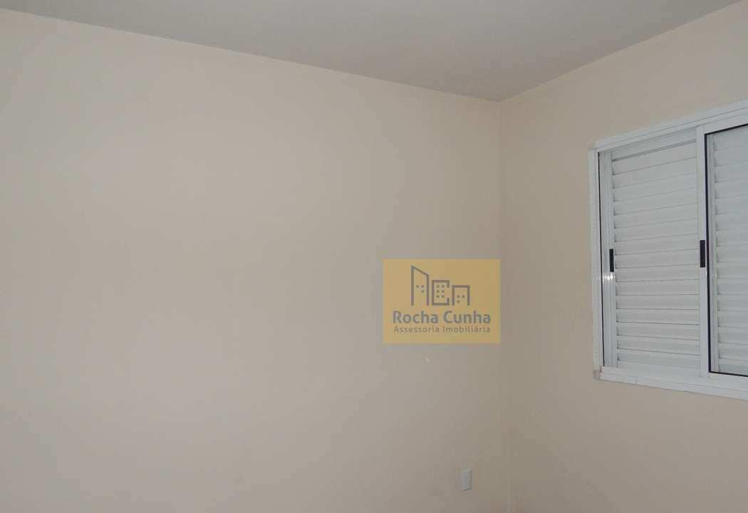 Apartamento 2 quartos à venda São Paulo,SP - R$ 300.000 - VENDA6528 - 10