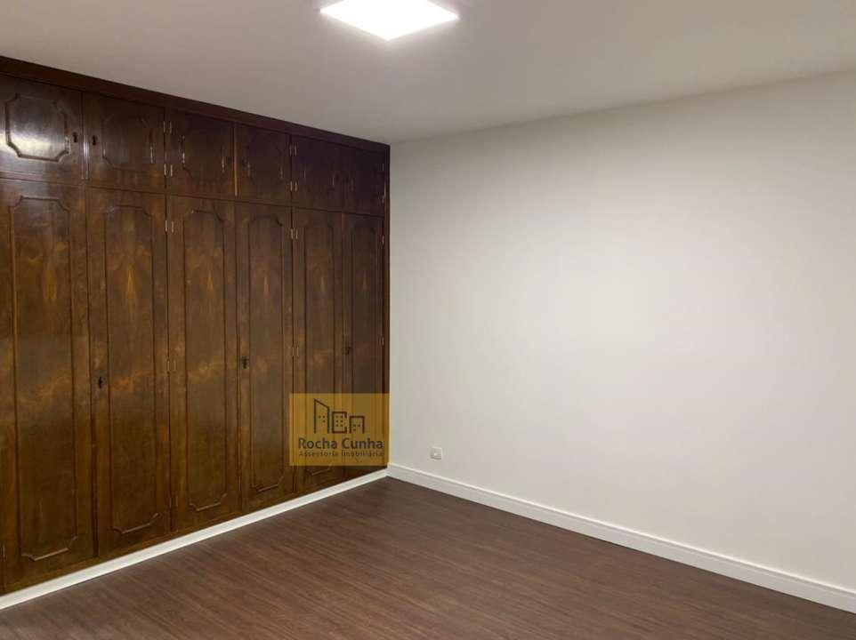 Sobrado 4 quartos para alugar São Paulo,SP - R$ 13.000 - LOCACAO5815 - 12