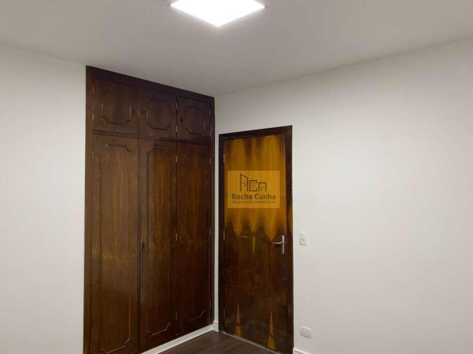 Sobrado 4 quartos para alugar São Paulo,SP - R$ 13.000 - LOCACAO5815 - 14