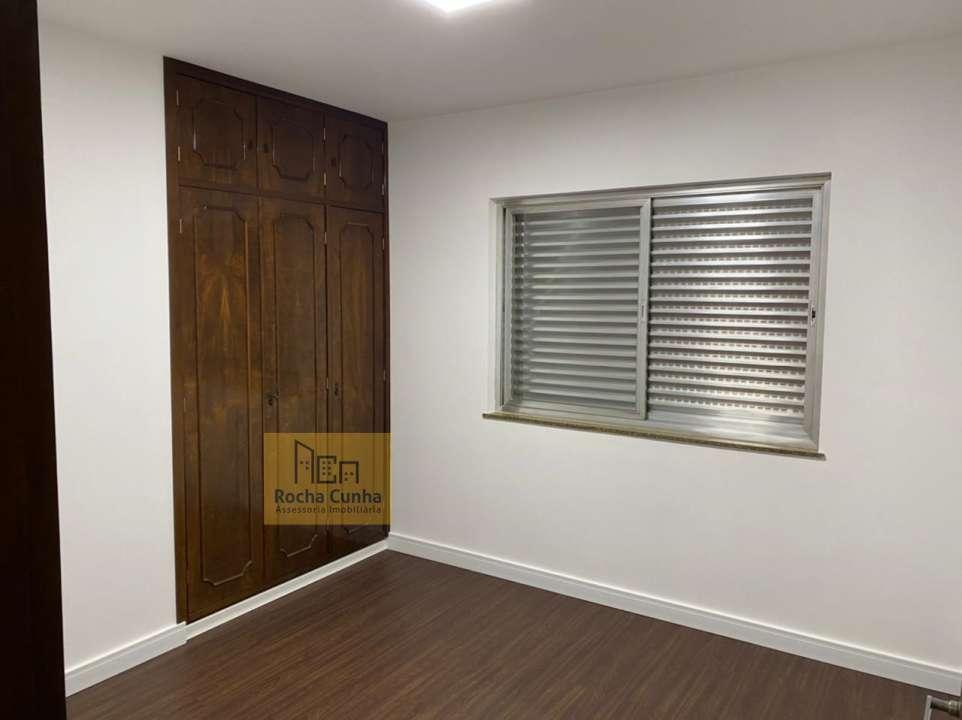 Sobrado 4 quartos para alugar São Paulo,SP - R$ 13.000 - LOCACAO5815 - 15