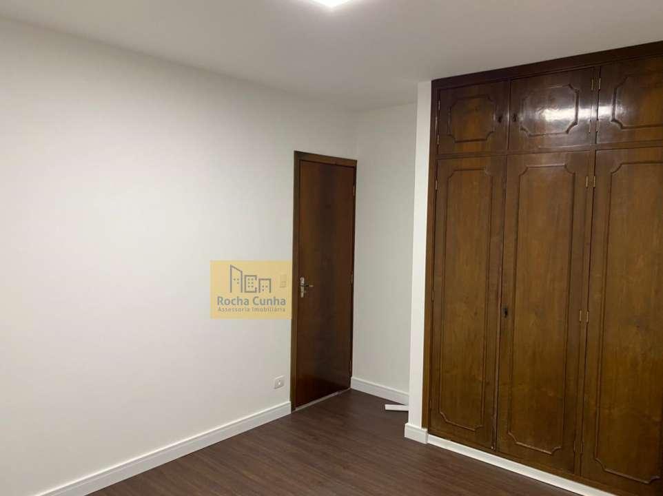 Sobrado 4 quartos para alugar São Paulo,SP - R$ 13.000 - LOCACAO5815 - 16