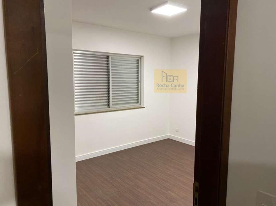 Sobrado 4 quartos para alugar São Paulo,SP - R$ 13.000 - LOCACAO5815 - 18
