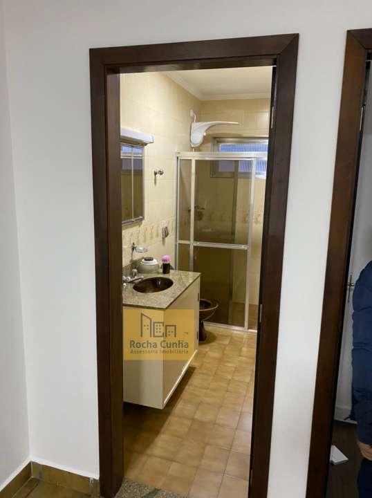 Sobrado 4 quartos para alugar São Paulo,SP - R$ 13.000 - LOCACAO5815 - 19