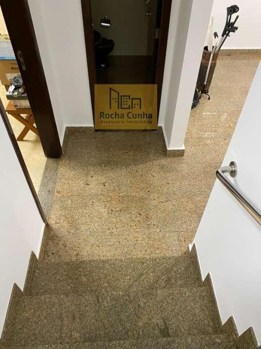Sobrado 4 quartos para alugar São Paulo,SP - R$ 13.000 - LOCACAO5815 - 21