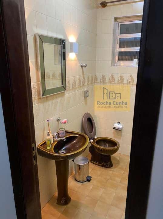 Sobrado 4 quartos para alugar São Paulo,SP - R$ 13.000 - LOCACAO5815 - 22