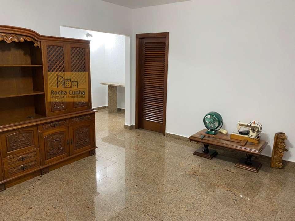 Sobrado 4 quartos para alugar São Paulo,SP - R$ 13.000 - LOCACAO5815 - 23