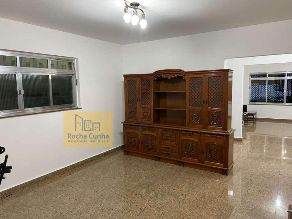 Sobrado 4 quartos para alugar São Paulo,SP - R$ 13.000 - LOCACAO5815 - 24