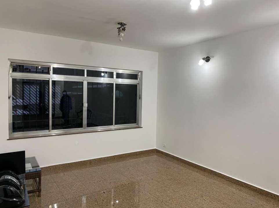 Sobrado 4 quartos para alugar São Paulo,SP - R$ 13.000 - LOCACAO5815 - 25