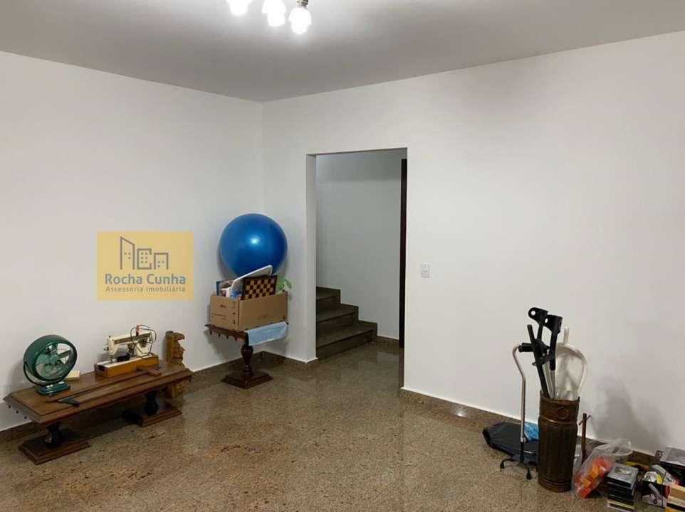Sobrado 4 quartos para alugar São Paulo,SP - R$ 13.000 - LOCACAO5815 - 26