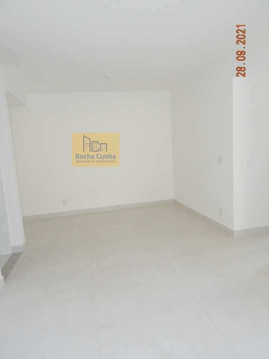 Apartamento 2 quartos para alugar São Paulo,SP - R$ 3.500 - LOCACAO6982 - 2