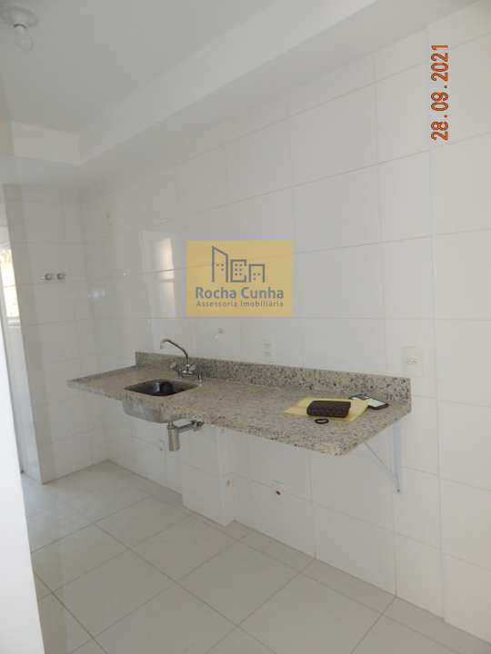 Apartamento 2 quartos para alugar São Paulo,SP - R$ 3.500 - LOCACAO6982 - 4